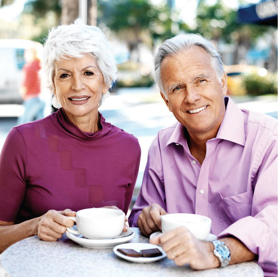 sharps senior personals Whether it is divorce or death that you find yourself single again, you can easily  change that by joining a free senior dating site.