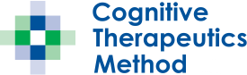Cognitive Therapeutics Method Logo